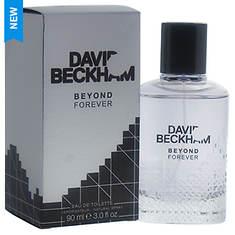 Beyond Forever by David Beckham (Men's)