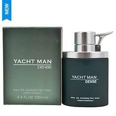 Yacht Man Dense by Myrurgia (Men's)