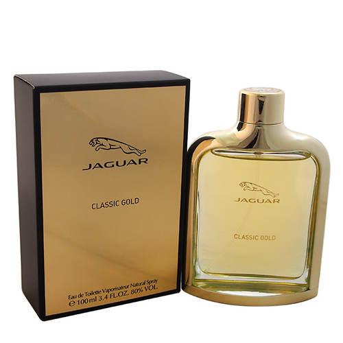 Jaguar Classic Gold by Jaguar (Men's)