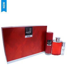 Desire 3-Piece Set by Alfred Dunhill (Men's)