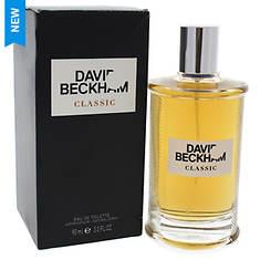 David Beckham Classic by David Beckham (Men's)