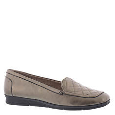 Easy Spirit Wynter (Women's)