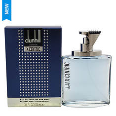 Dunhill London X-Centric by Alfred Dunhill (Men's)
