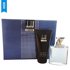 Dunhill X-Centric by Alfred Dunhill (Men's)