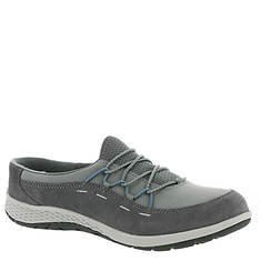 Easy Spirit Peat (Women's)