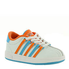 K-Swiss Classic VN Blippi Infants (Kids Infant-Toddler)