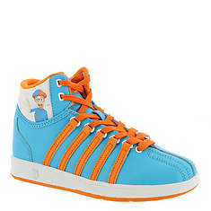 K-Swiss Classic VN Mid Blippi Childrens (Kids Toddler-Youth)