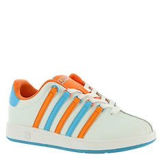 K-Swiss Classic VN Blippi Childrens (Kids Toddler-Youth)
