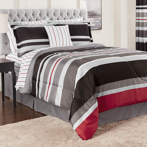 Cameron Bed-In-A-Bag Set