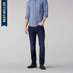 Lee Jeans Men's Exteme Motion Athletic Fit Jeans