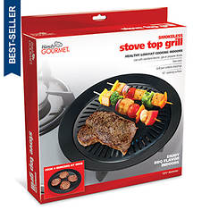 Handy Gourmet Stove Top Grill