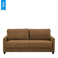 Lifestyle Solutions Sorrento Sofa