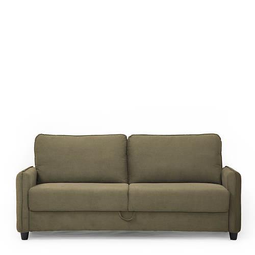 Lifestyle Solutions Sicily Sofa