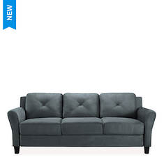 Lifestyle Solutions Hailey Sofa