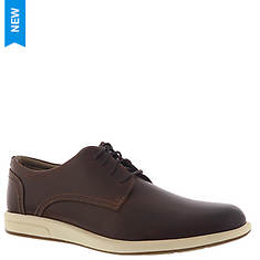 Dockers Parkview (Men's)