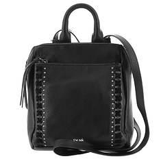 The Sak Loyola Convertible Mini Backpack