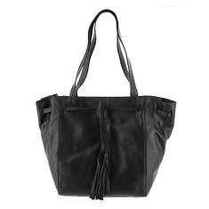 The Sak Huntley Tote Bag