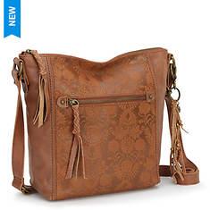 The Sak Ashland Crossbody Bag