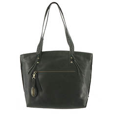 Born Delamar Tote Bag