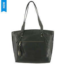 Born Delamar Tote Bag