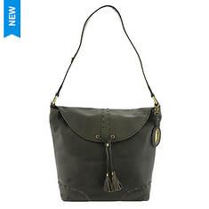 Born Oatfort Hobo Bag
