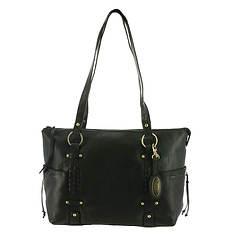 Born Coloma Tote Bag
