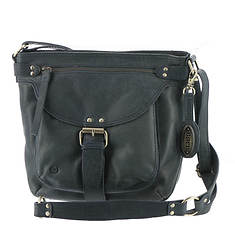 Born Pearce Crossbody Bag