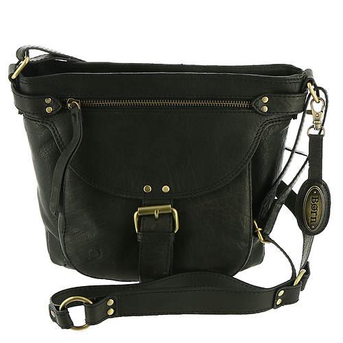 Born Pearce Crossbody Bag