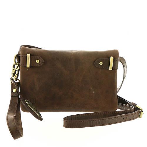 Born Rockforth Crossbody Bag