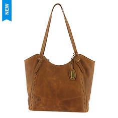 Born Oakton Tote Bag