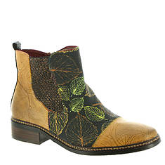 Spring Step L'ARTISTE Woodland (Women's)