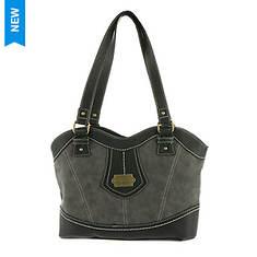 BOC Branford Tote Bag