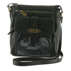 BOC Millstone Crossbody Bag