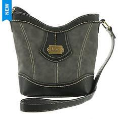 BOC Branford Crossbody Bag