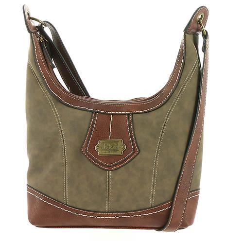 BOC Branford Hobo Bag