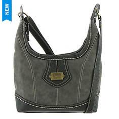 BOC Branford Crobo Bag