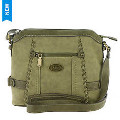 BOC Oakley Crossbody Bag