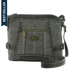 BOC Oakley Crossbody Bag