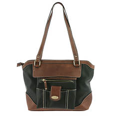BOC Lyford Tote with Detachable Crossbody Bag