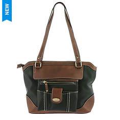 BOC Lyford Tote with Detachable Crossbody Bag