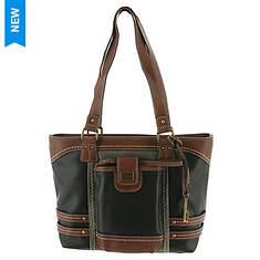 BOC Univeristy Tote Bag