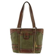 BOC University Tote Bag