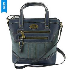 BOC Trampton Top Handle Crossbody Bag