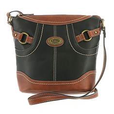 BOC Royalton Crossbody Bag
