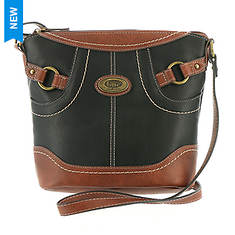 BOC Royalton Crossbody Bag