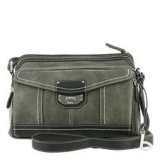 Boc Wixton Crossbody Bag