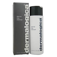 Dermalogica Clay Cleanser