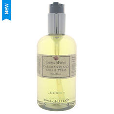 Crabtree & Evelyn Wild Flowers Hand Wash
