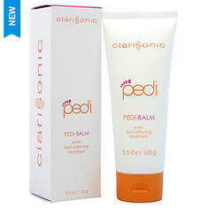 Clarisonic Pedi-Balm Foot Softening Treatment