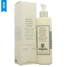 Sisley Cleansing Milk for Dry Sensitive Skin